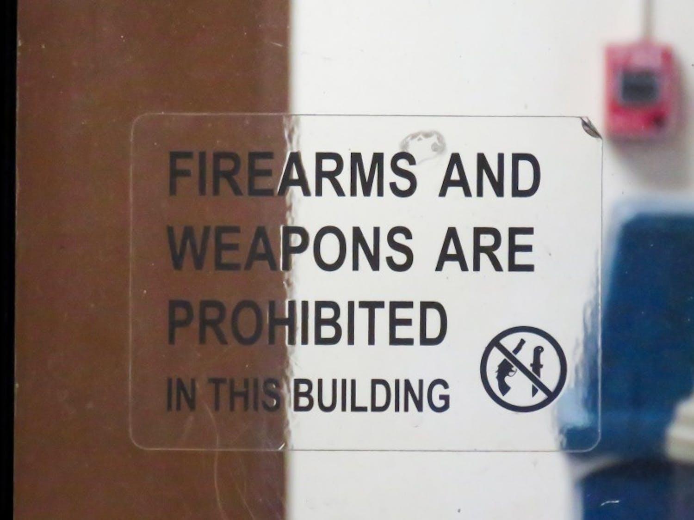 news_firearms.jpg