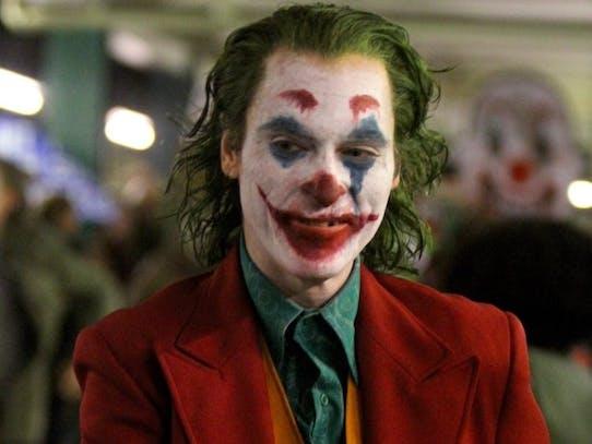 arts-Joker.jpg