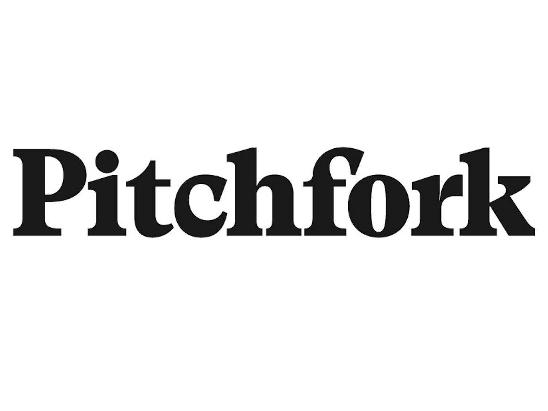 pitchfork_arts.jpg