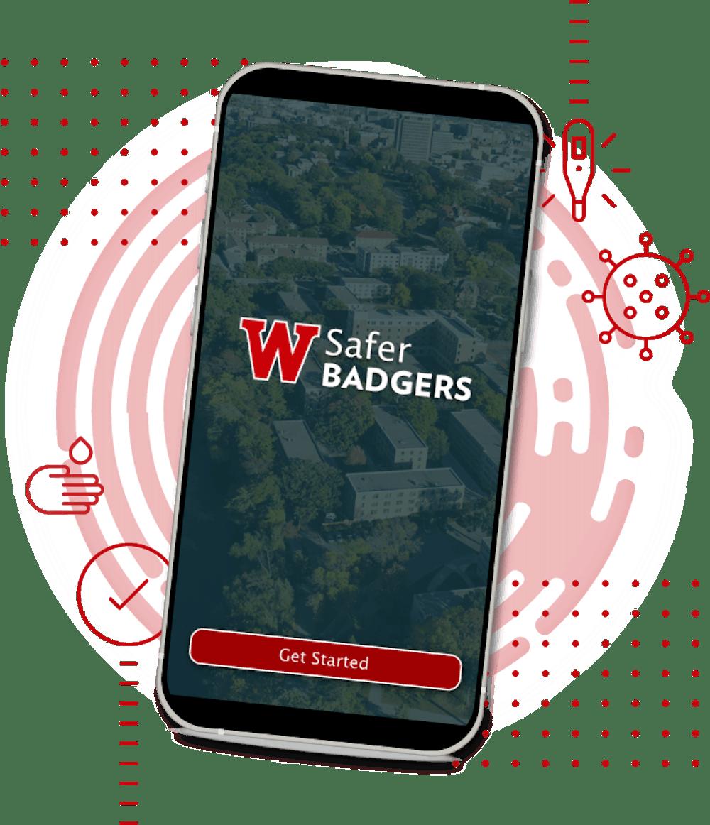 Safer-Badger-App.png