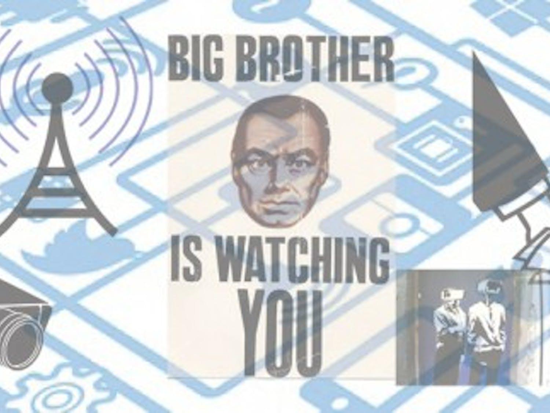 Big Brother Graphic.jpg