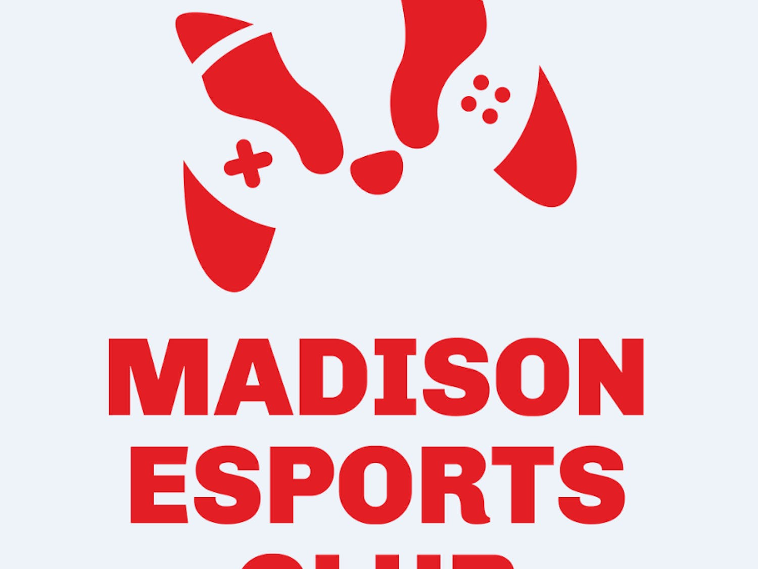 Madison Esports is a club for competitive and casual players alike.
