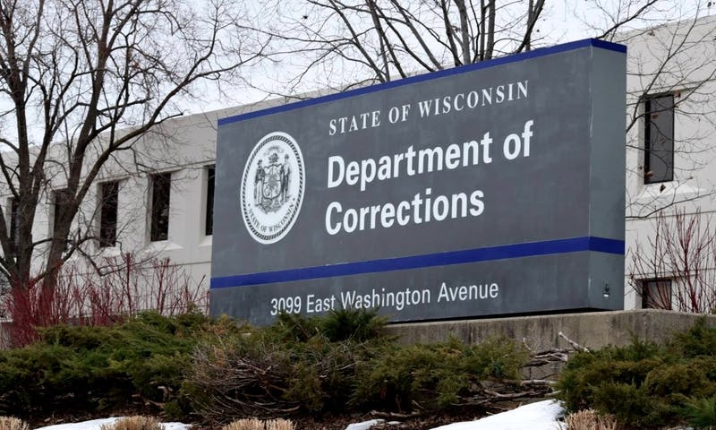 Though the state approved a plan to close the controversial Lincoln Hills and Copper Lake juvenile prisons earlier this year, lawsuits over conditions at the facilities are above $20 million and rising.