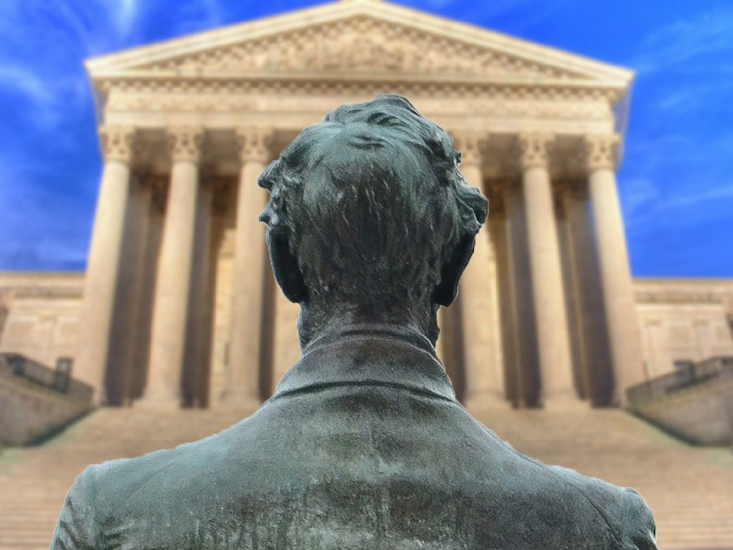 A critical Supreme Court seg fee decision on campus turns 18 years old today. Here's why it still matters.