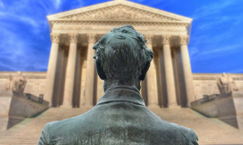 On this day 18 years ago, the Supreme Court issued its decision onUW System v. Southworth, ruling in favor of the System.