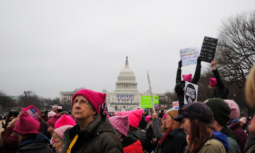 news_dcwomensmarch