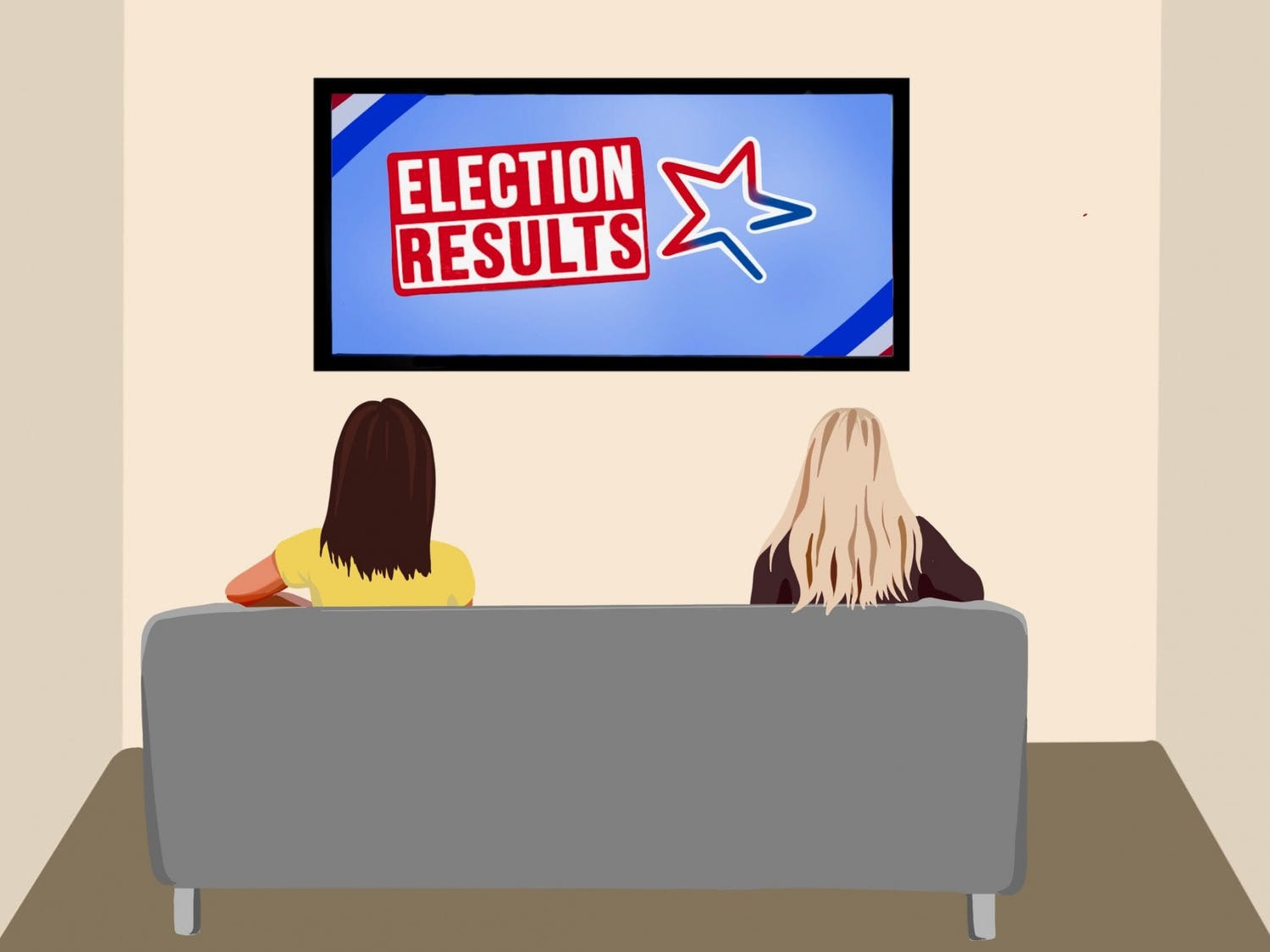 Election_results.jpg