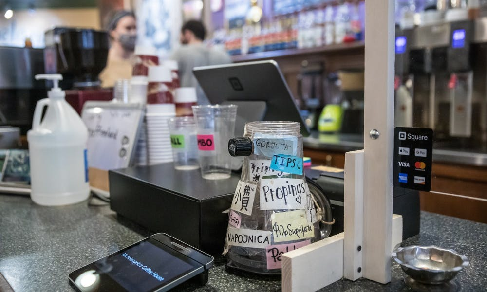 Lawmakers at the state and federal have introduced multiple proposals to increase the minimum wage, but they have not gained momentum. Wisconsin's minimum wage — $7.25 per hour — has not increased since 2009.