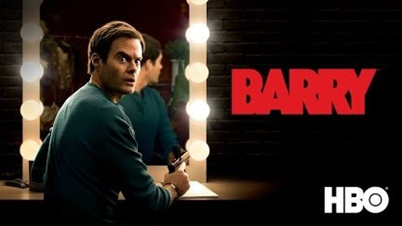 """Barry"" season two finished with a surprise cliffhanger and laid the groundwork for the next season."