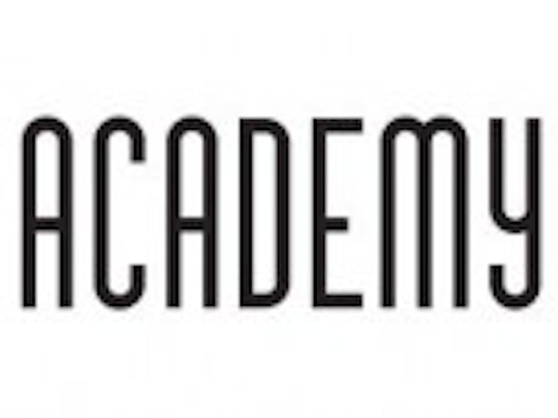 The 2015 Academy Awards