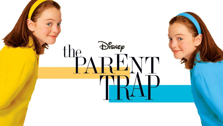 the-parent-trap-movie-poster.jpg
