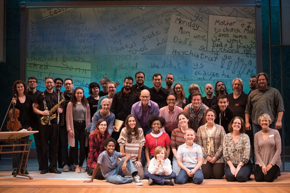fun_home_cast_and_crew