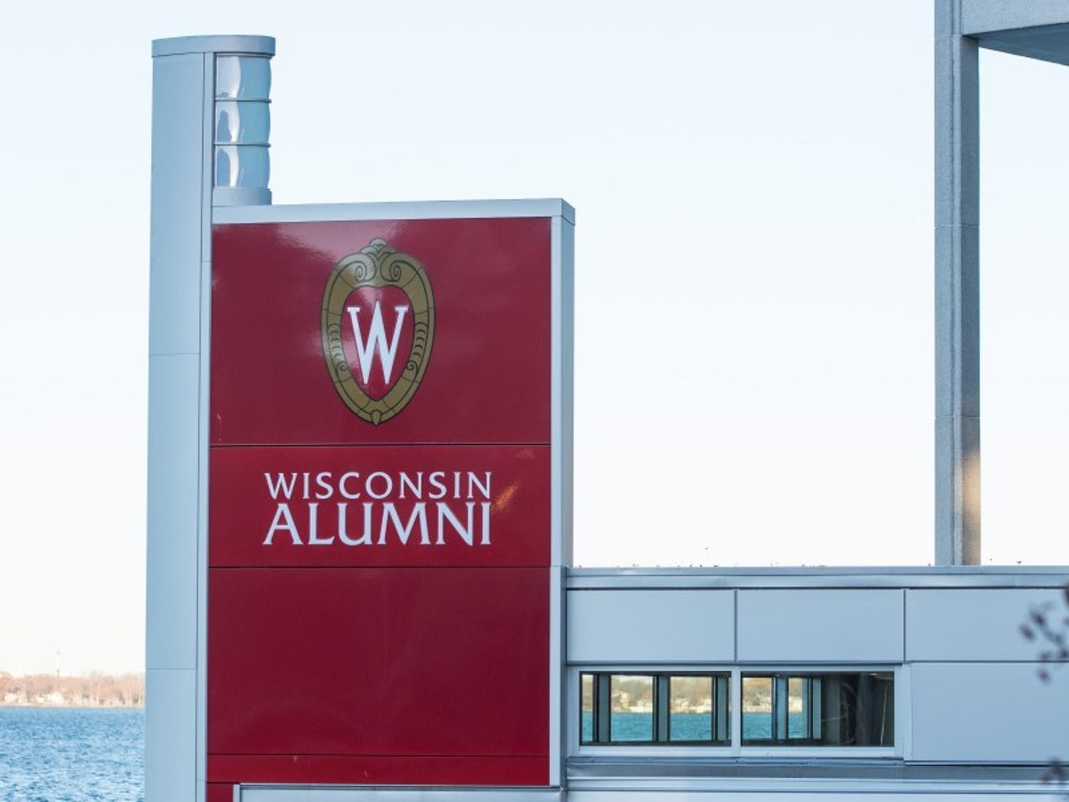 The Wisconsin Alumni Association shared their sadness regarding Sunday's attacks in a message sent to UW-Madison community members Monday.