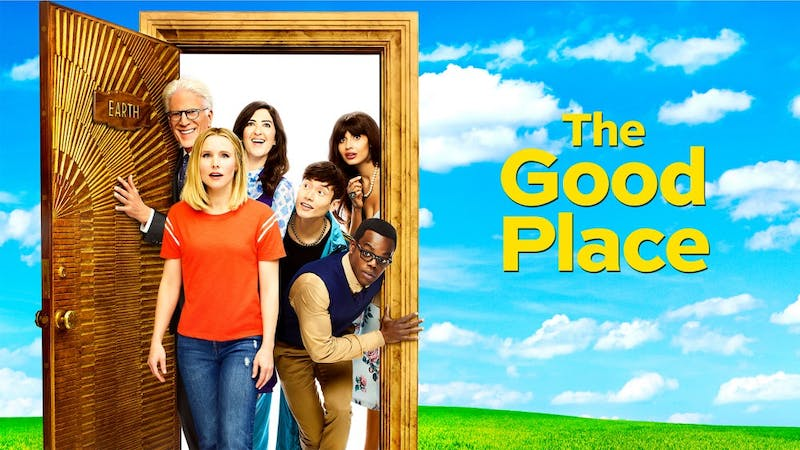 "NBC's show ""The Good Place"" returns for a third season that subvert our expectations and hit the reset button."