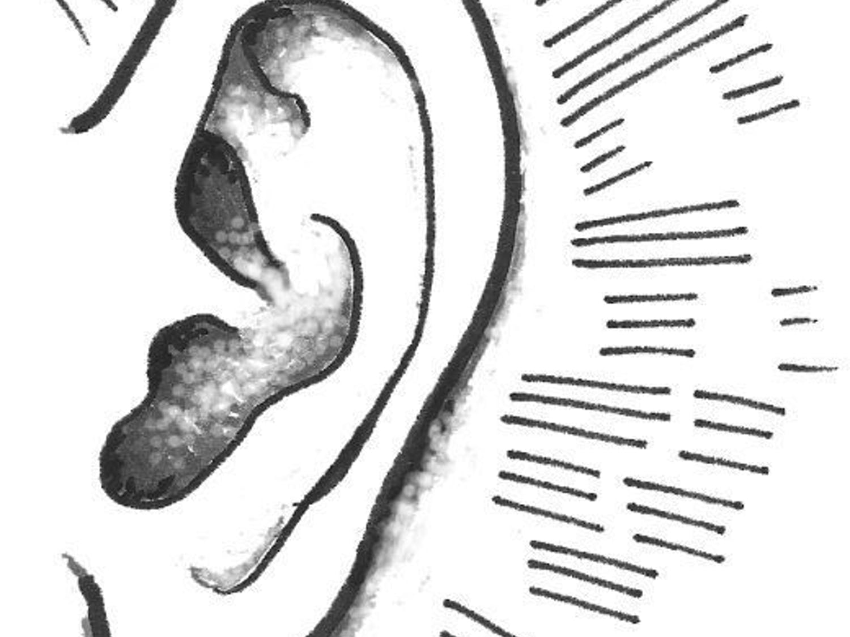 Hair cells may be new hearing loss cure