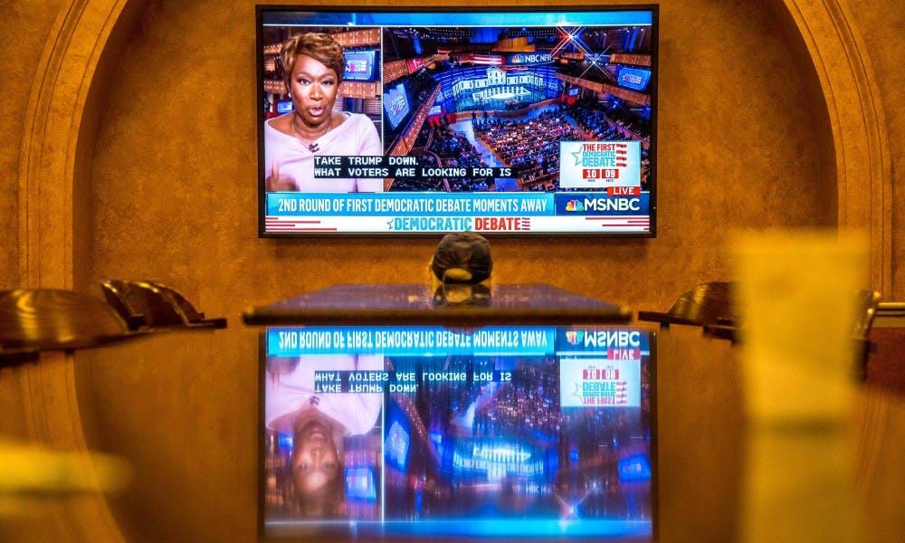 news_DebateWatch.jpg