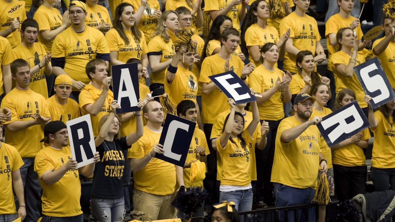 2011_Murray_State_University_Men's_Basketball_(5496493609).jpg