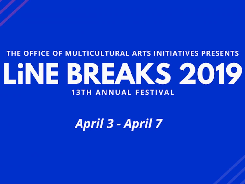 Arts - Line Break.png