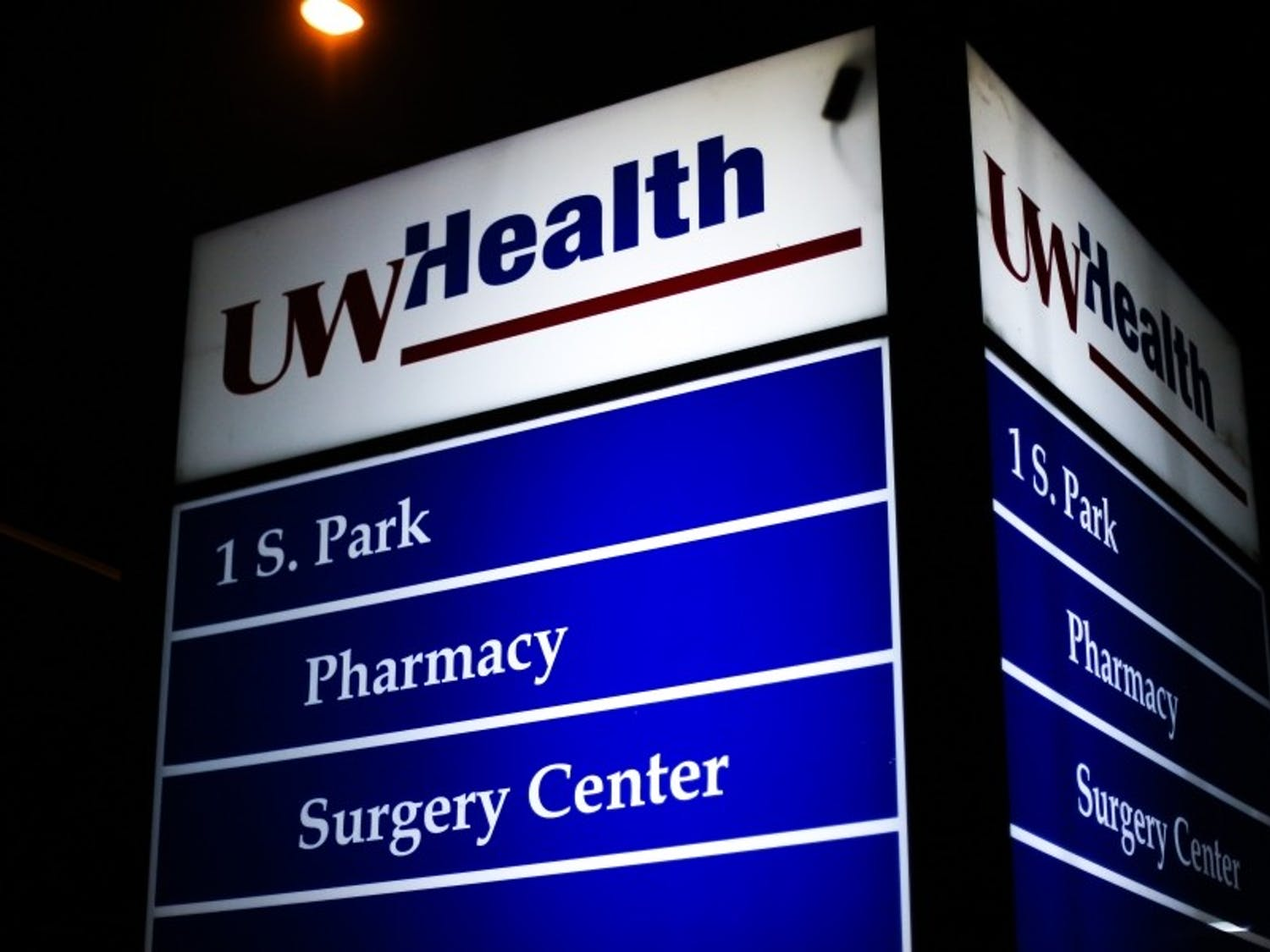 A female UW Health anesthesiologist filed suit against a former department head and UW System Board of regents, citing unequal pay, opportunity and abuse for female doctors.
