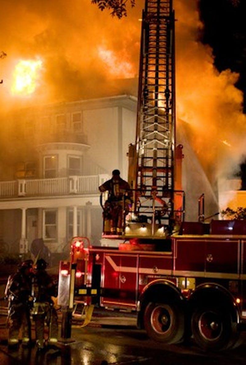 frat_house_destroyed: