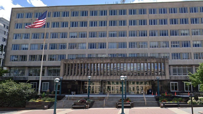 Common_Council_Building.jpg