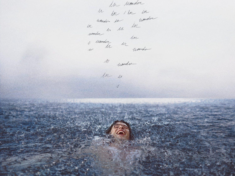Shawn Mendes' fourth studio album 'Wonder' dropped Dec. 4, 2020 via Island Records.