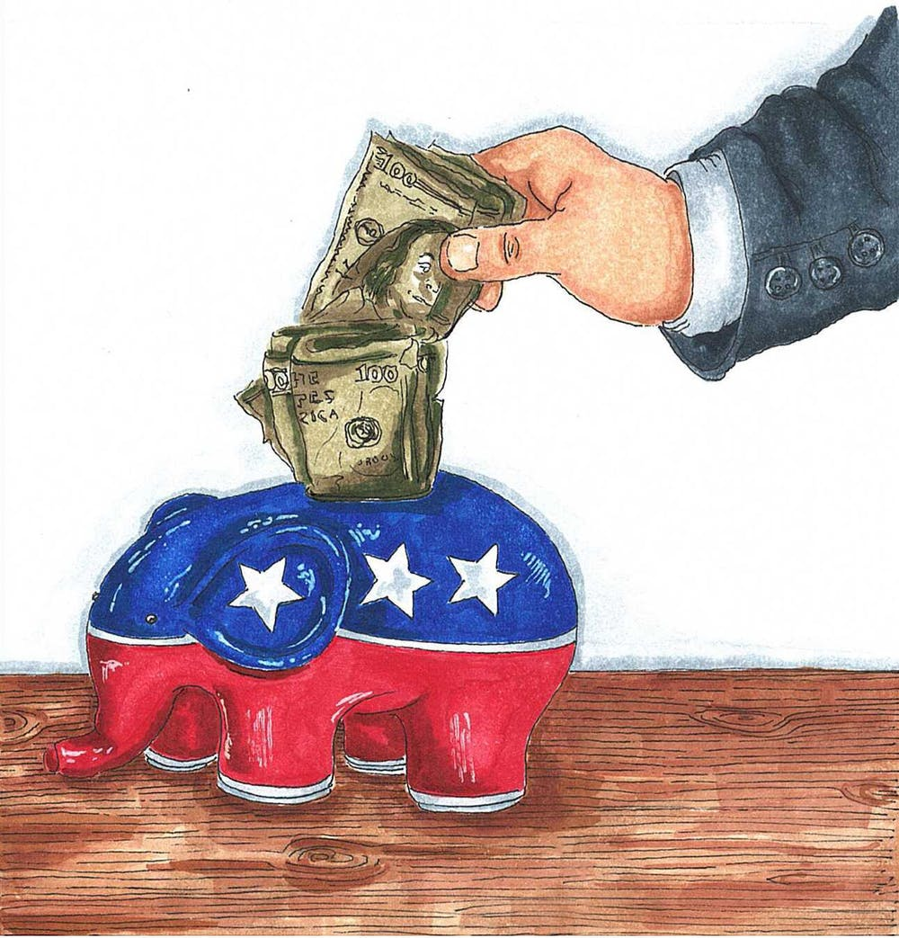 zoe money in elephantbank_72dpi.jpg