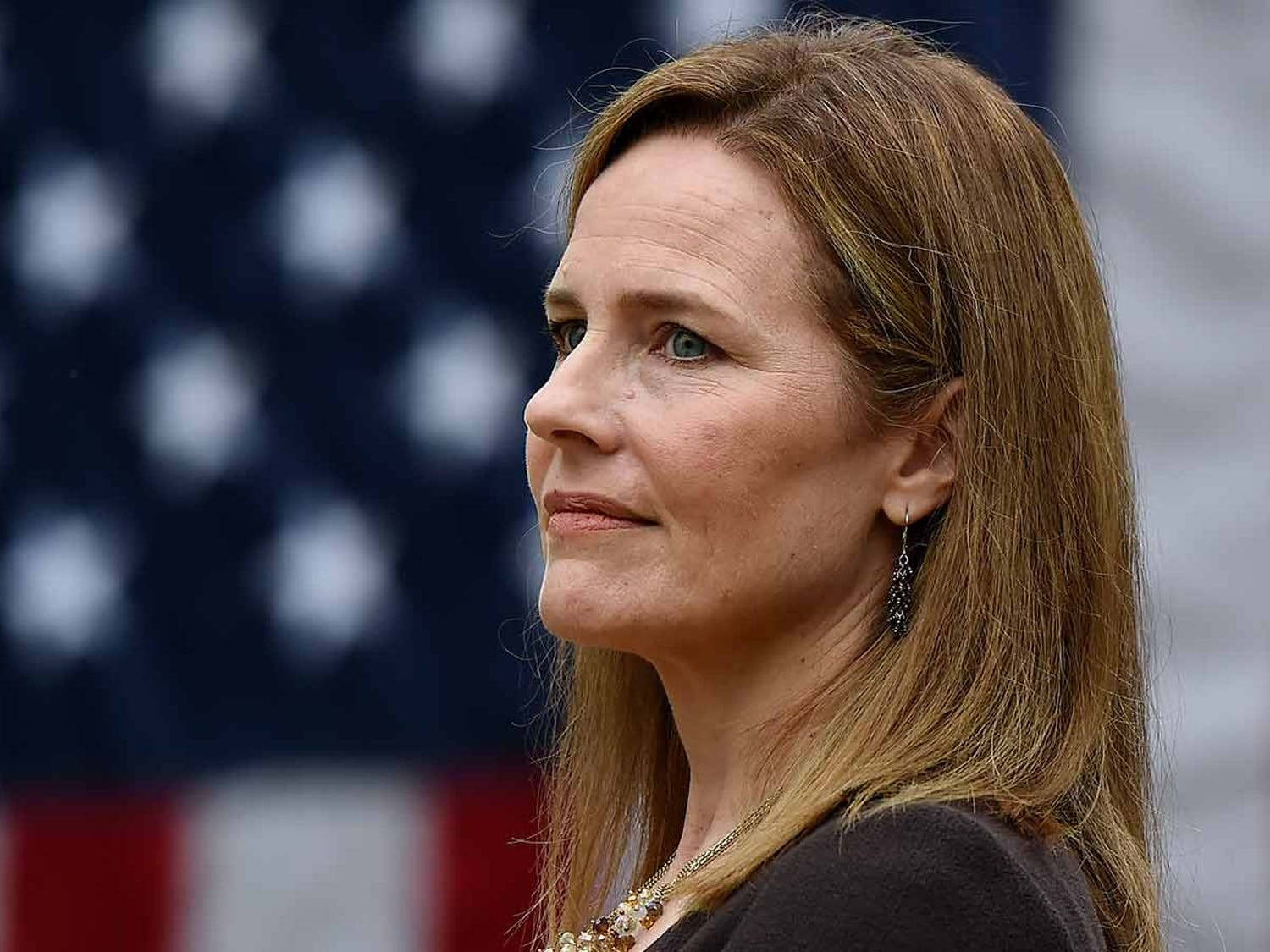 Amy Coney Barrett officially replacing Ruth Bader Ginsburg in the Supreme Court, where conservatives lead a 6-3 majority, may have horrific effects on women's rights.
