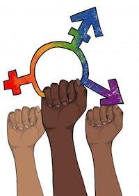 news_LGBTQ copy.JPG