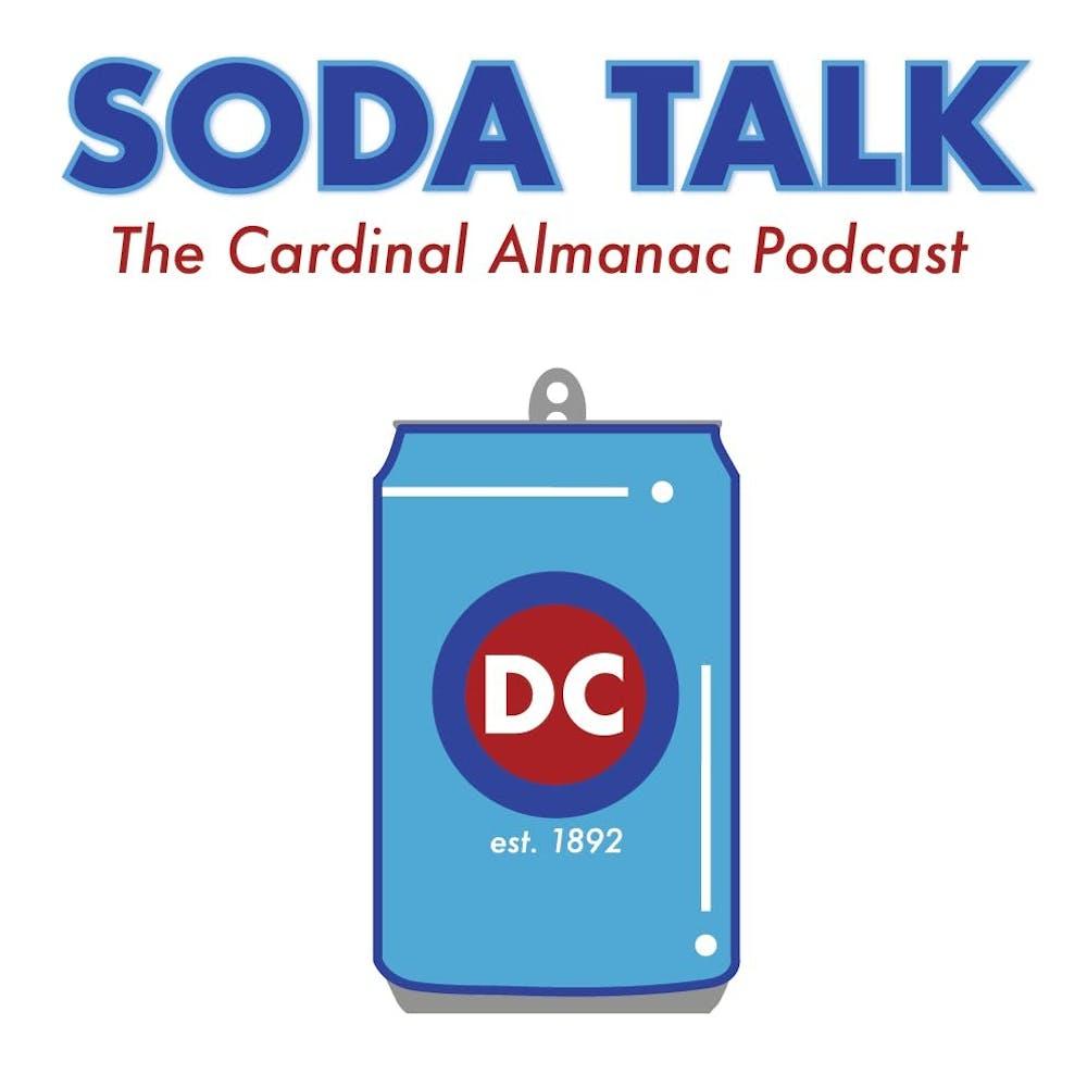 soda talk.jpeg