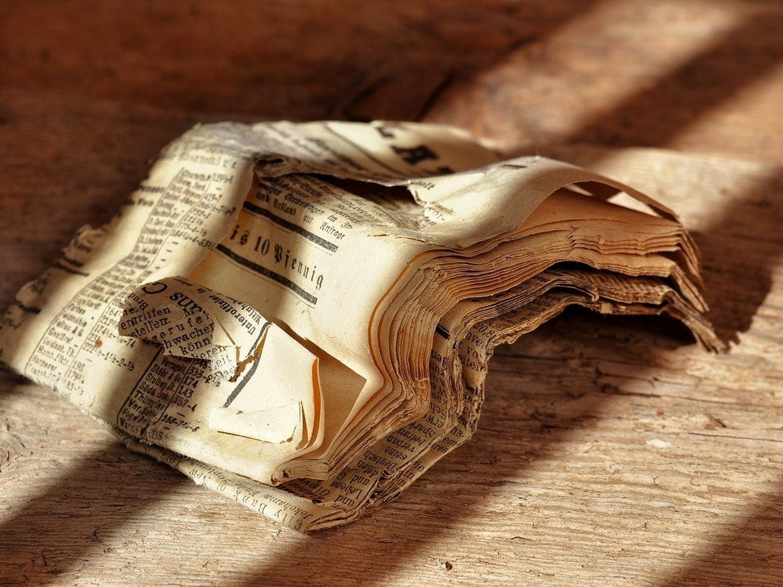 old newspaper.jpeg