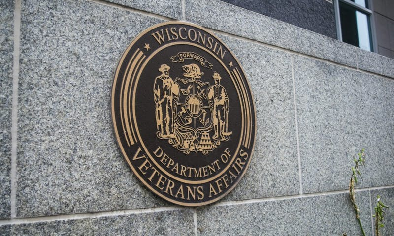 As addiction struggles sweep the region, lawmakers consider expanding veteran mental health services statewide in light of controversies surrounding opioid prescription practices.