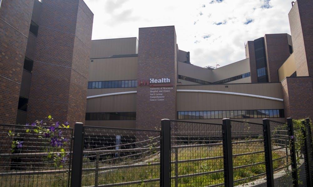 News_UWHospital.jpg