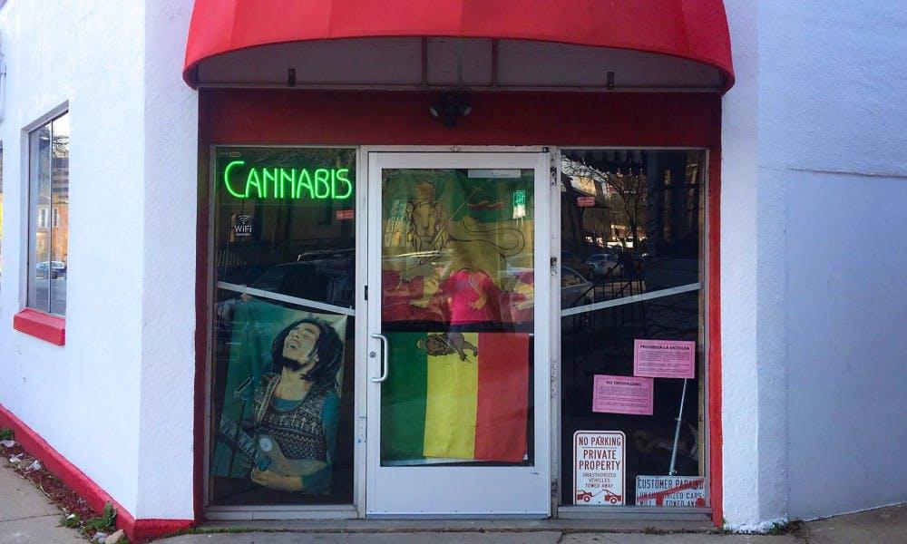 news_rasta_cannabis.jpg