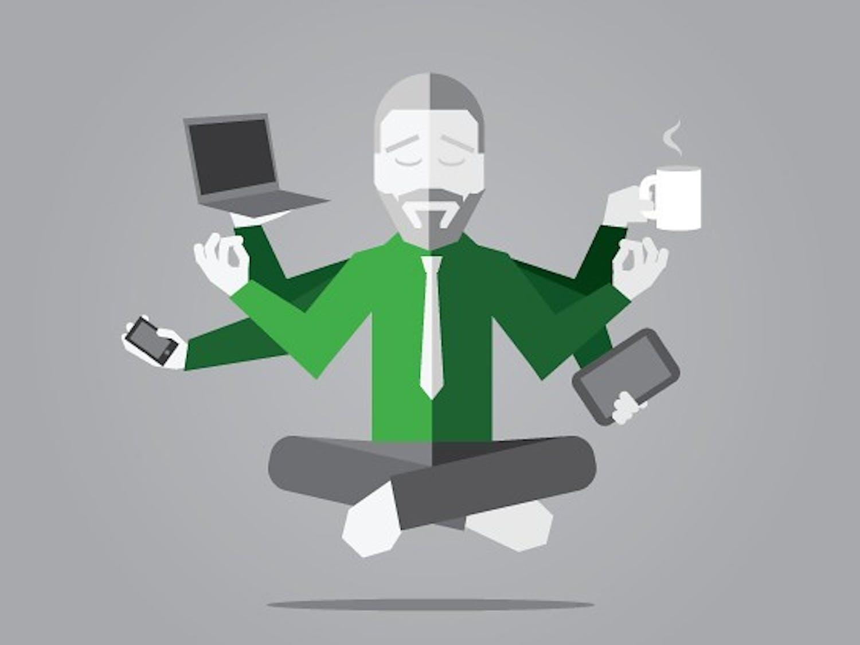 multitasking dude.jpg