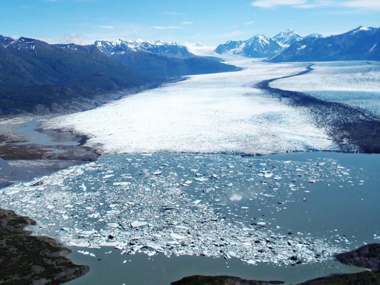 science_glacier.jpg