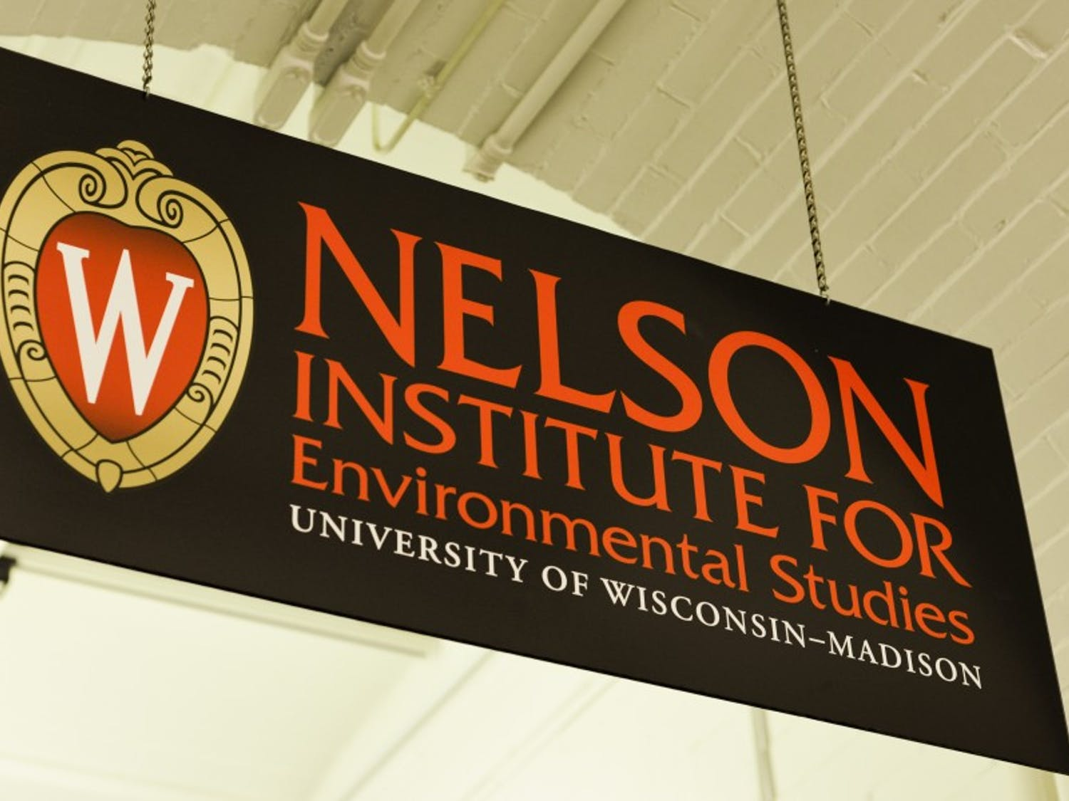 A new partnership between the Menominee Nation and The Nelson Institute may help advance the tribe's current conservation goals while also exposing UW-Madison environmental studies students to Menominee land management traditions.