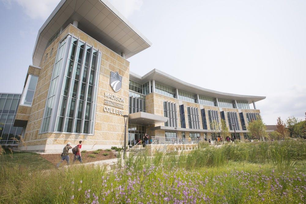 Madison_College_Gateway.jpg