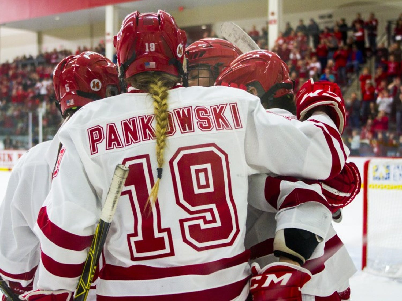 Annie Pankowski