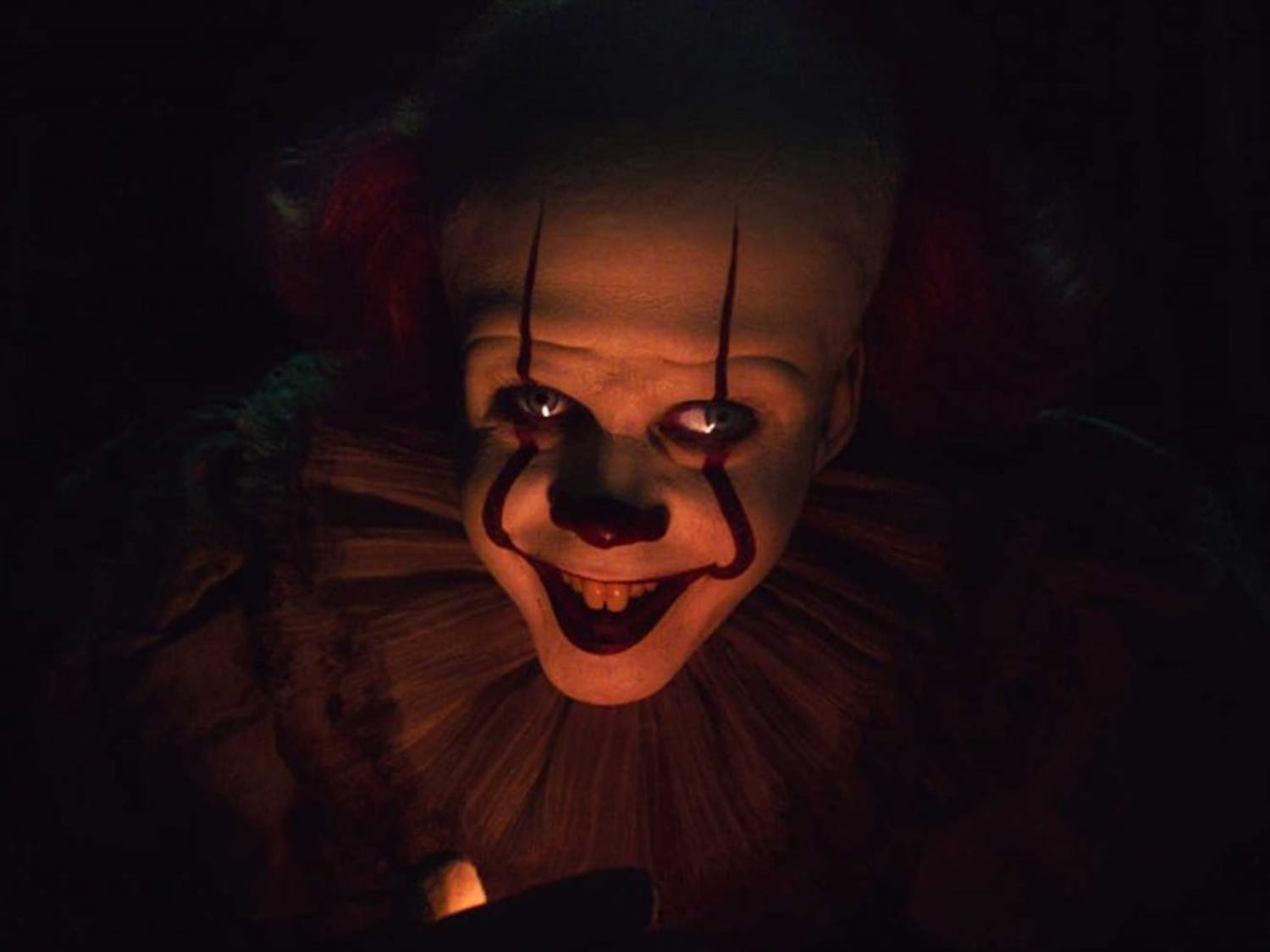 """IT: Chapter Two"" smashes the box offices, concluding Stephen King's novel beautifully but fails to live up to the splendid of the first film."