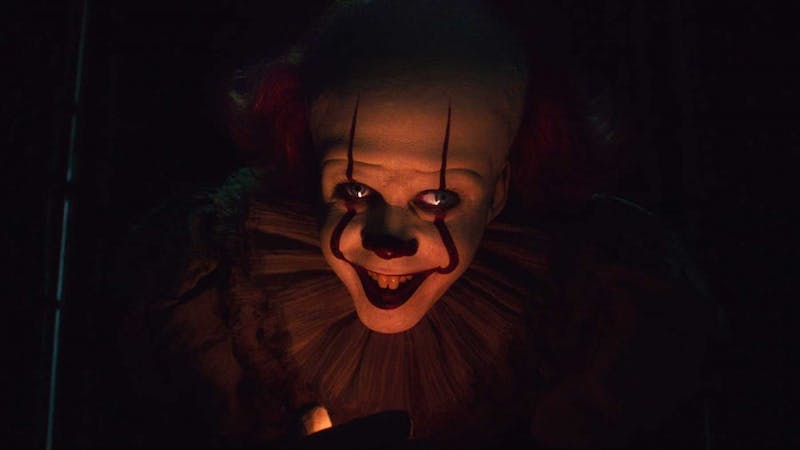 """""""IT: Chapter Two"""" smashes the box offices, concluding Stephen King's novel beautifully but fails to live up to the splendid of the first film."""