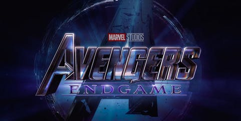 arts-Avengers4.jpg