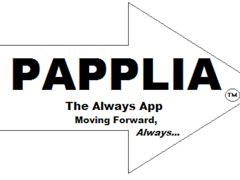 Papplia