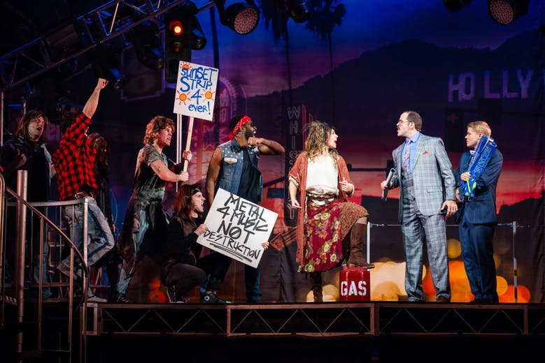 arts-rock of ages4.jpg
