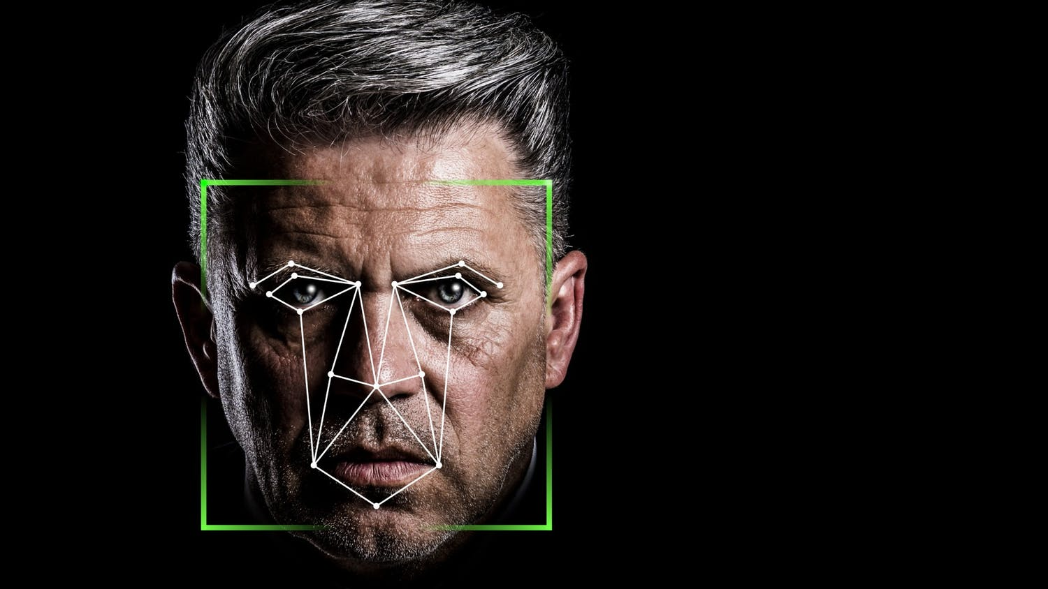 The new legislation will largely prohibit city agencies, departments and divisions from using facial recognition technology. However, the MPD will still be able to use the technology in its already limited capacity to investigate human trafficking cases.