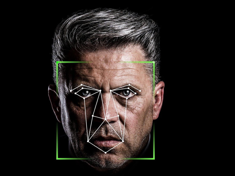 News_FacialRecognition