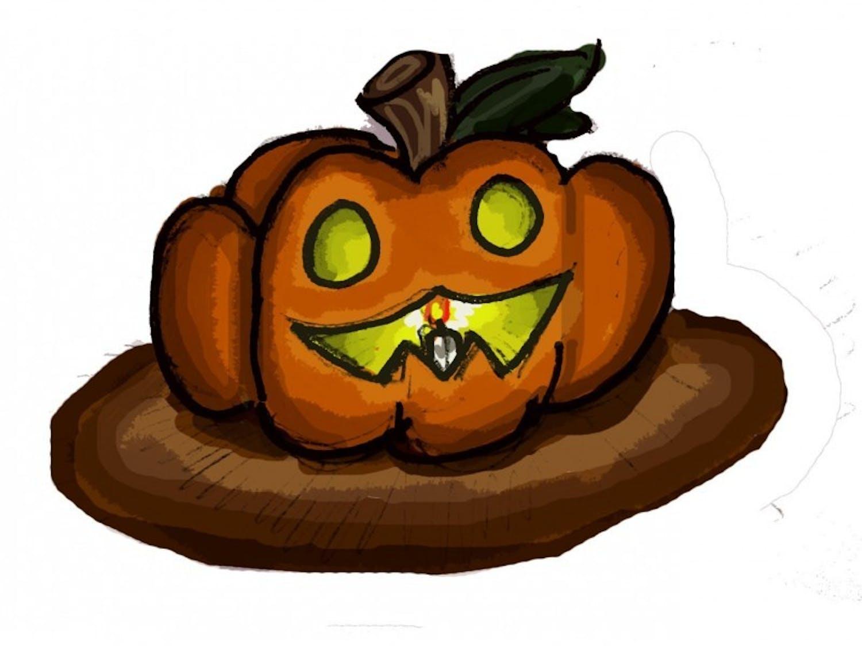 Halloween Costume Guide