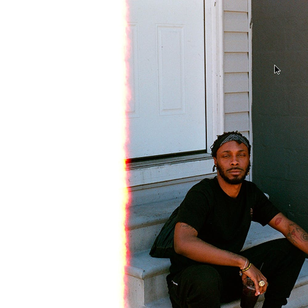 JPEGMAFIA's abstract production and lyrical ambiguity are great when not overdone.