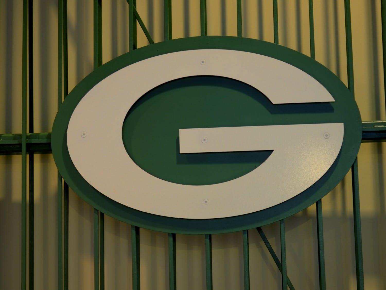 Sports_Packers2.jpg