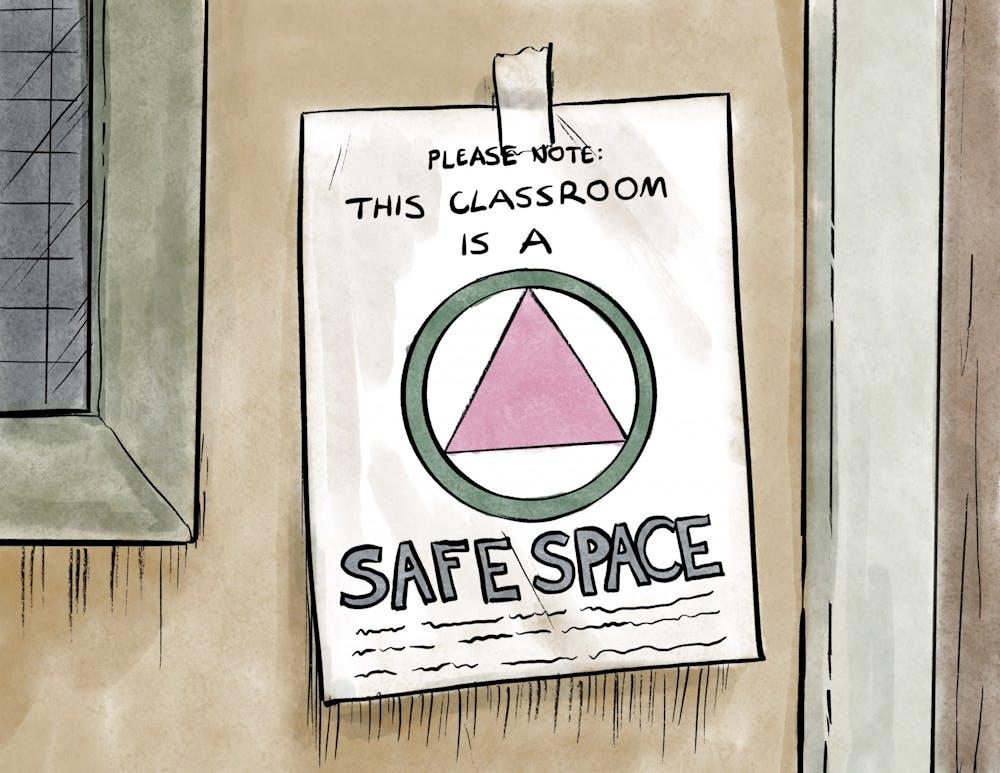 maxhomstad_edboard_safespaces.jpg